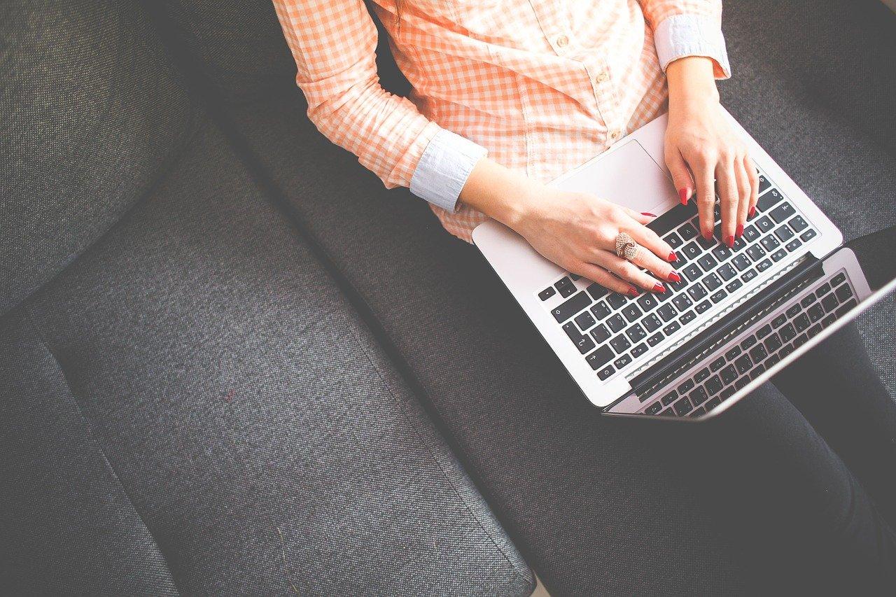 Mutuelle en ligne : 3 astuces pour bien choisir