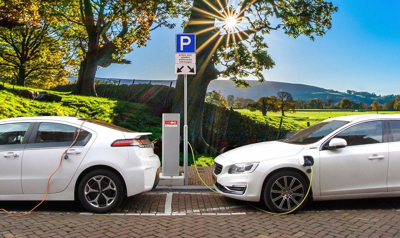 Réalité sur la consommation des voitures hybrides
